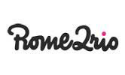 rome2rio.com