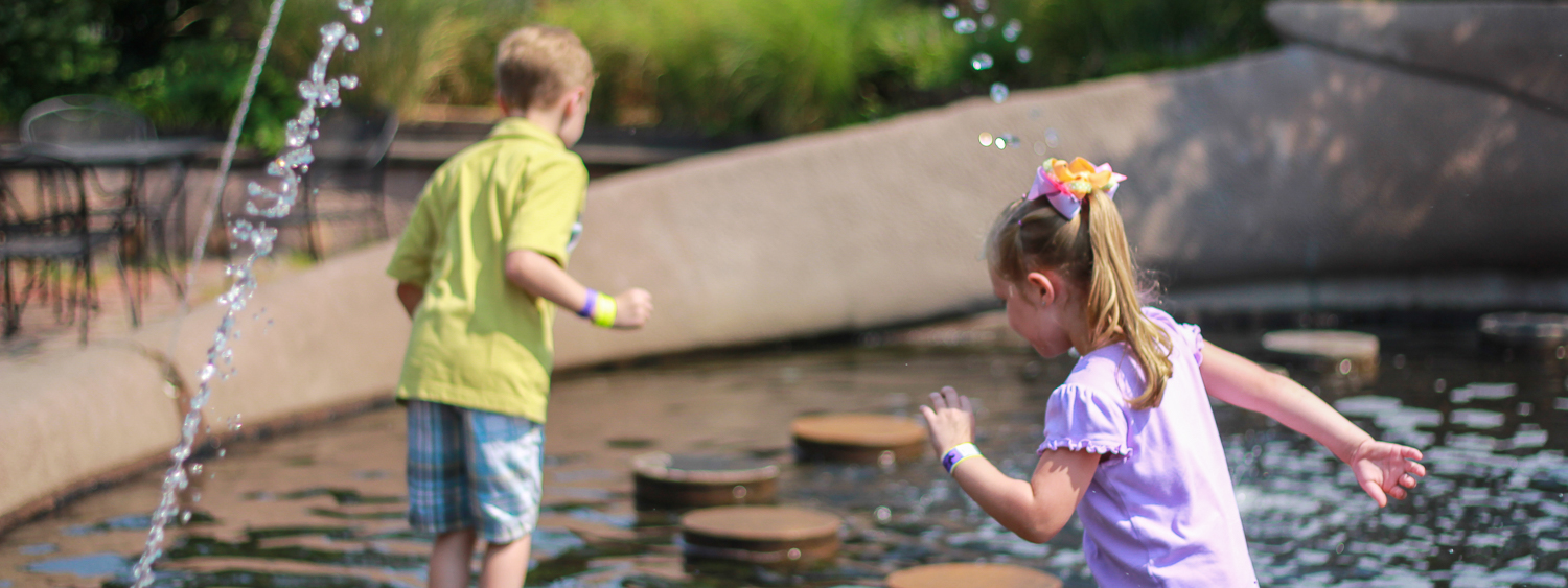 8 Great Things to Do in St. Louis With Kids