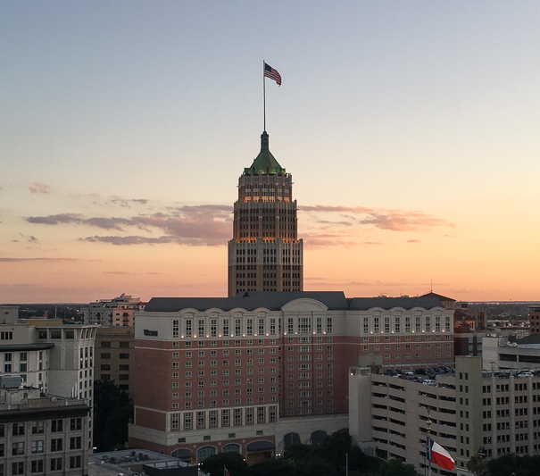 Things to do in San Antonio Texas with kids
