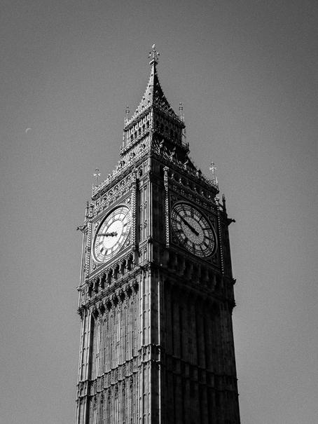 London day tours