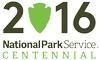 2016-nps-centennial