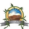 Haleakala National Park Centennial 2016