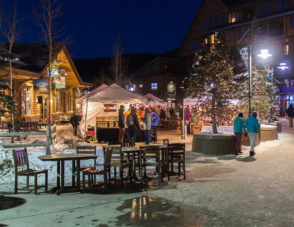 Holiday Market Winter Park Resort-62