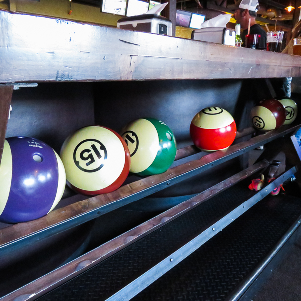 The Foundry best things to do in Winter Park Colorado