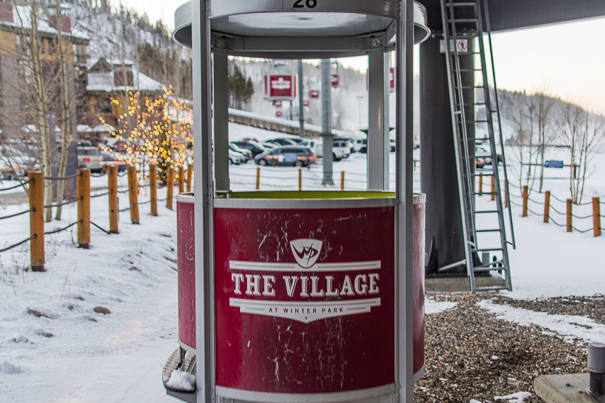 Best ski resorts for families - Winter Park Resort