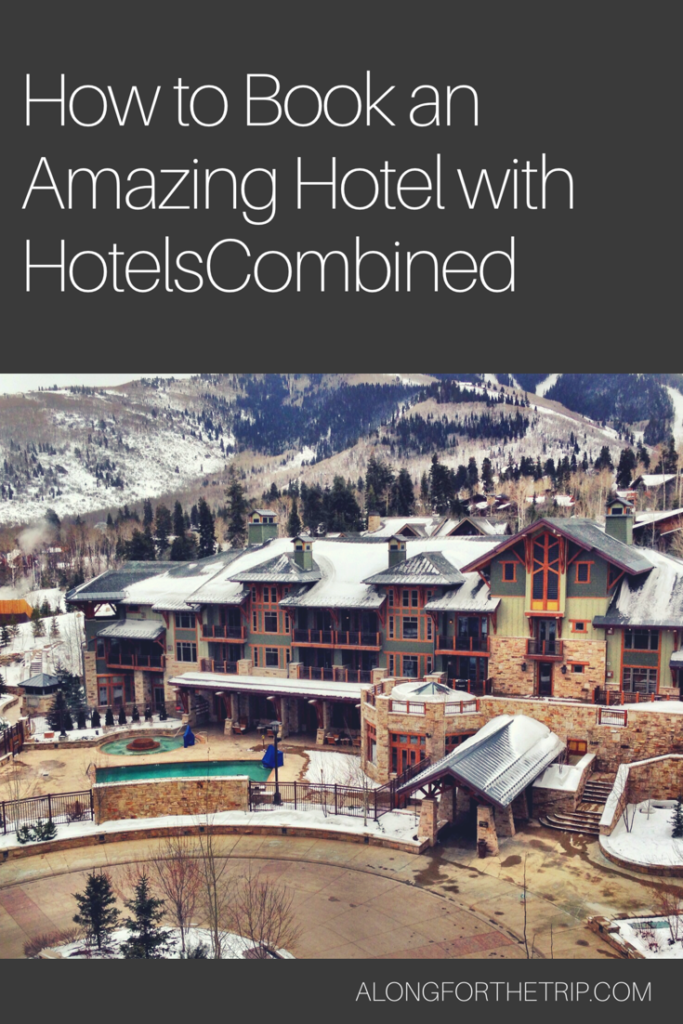 Be a vacation hero knowing you booked a great family hotel and got the best price! Here's our guide on how to book an amazing hotel with HotelsCombined!