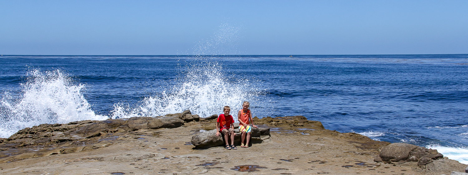 20 Awesome Things to Do in San Diego With Kids