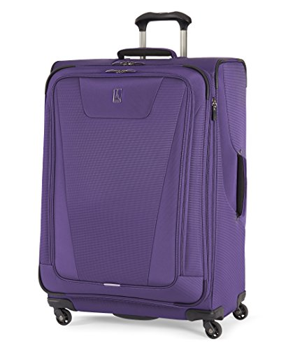 Choosing the Best Suitcase for Travel - 2019 Suitcase Reviews