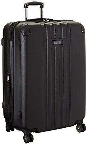 best cheap suitcases