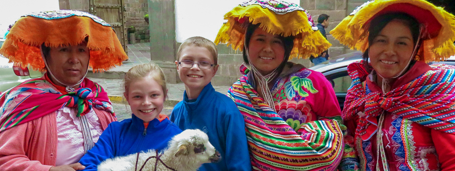 50 Best Things to Do In Cusco and Sacred Valley, Peru