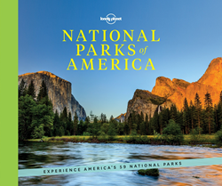 Cuyahoga Valley National Park - Lonely Planet National Parks of America