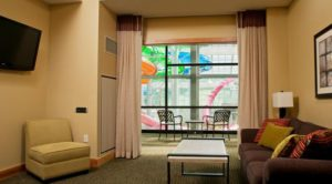 Hotel Jay at Jay Peak - best hotel for kids at Jay Peak
