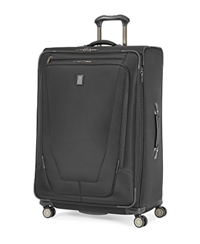 reviews Travelpro luggage