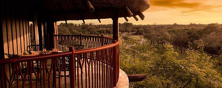 Disney's Animal Kingdom Lodge - best Orlando resorts for kids
