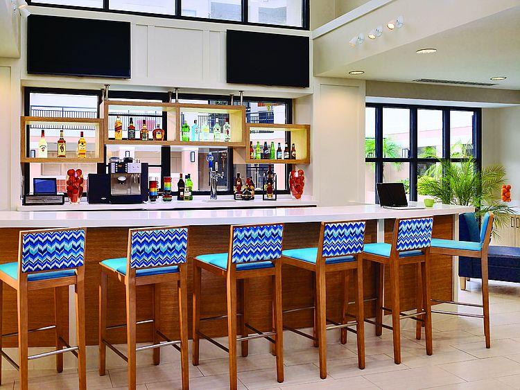 Best family friendly hotels in Orlando - Floridays Resort Orlando
