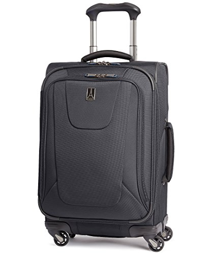 Travelpro makes some of the best carry on luggage.