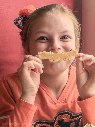 Pie Junkie OKC - best dessert for kids in OKC