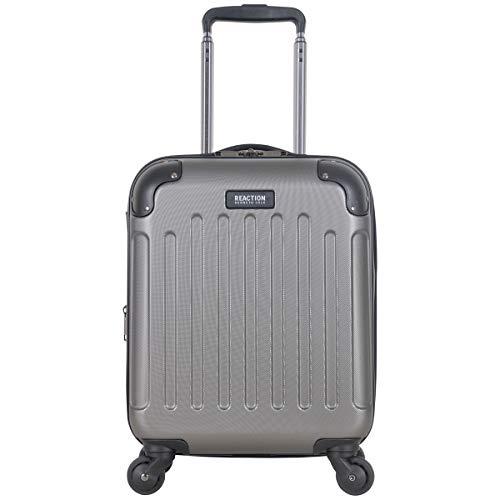 Kenneth Cole best hardside luggage
