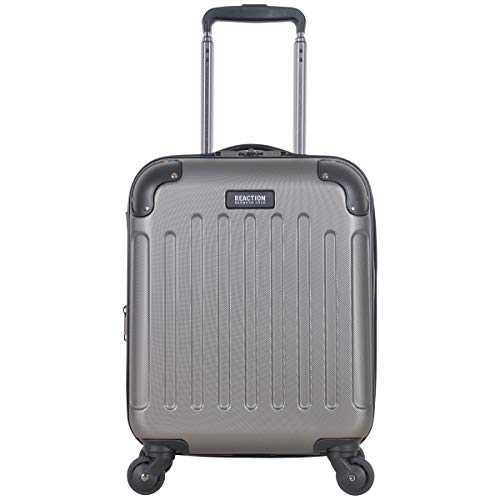Kenneth Cole best hardside luggage
