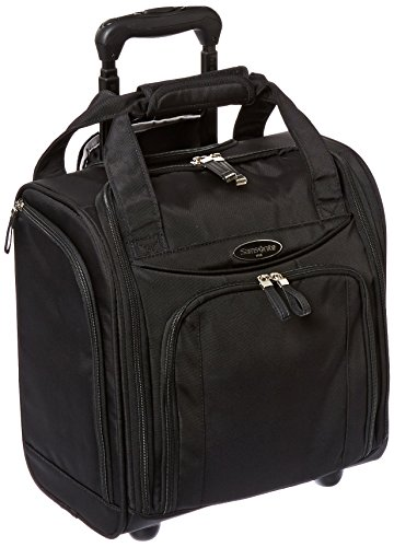 Samsonite best travel luggage