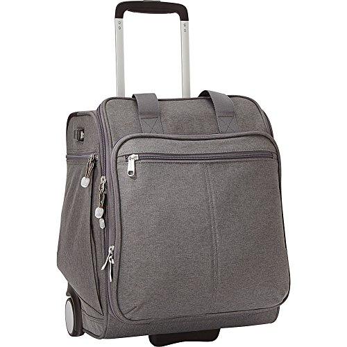 eBags best lightweight luggage