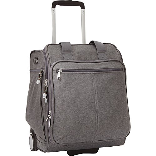 eBags best lightweight luggage