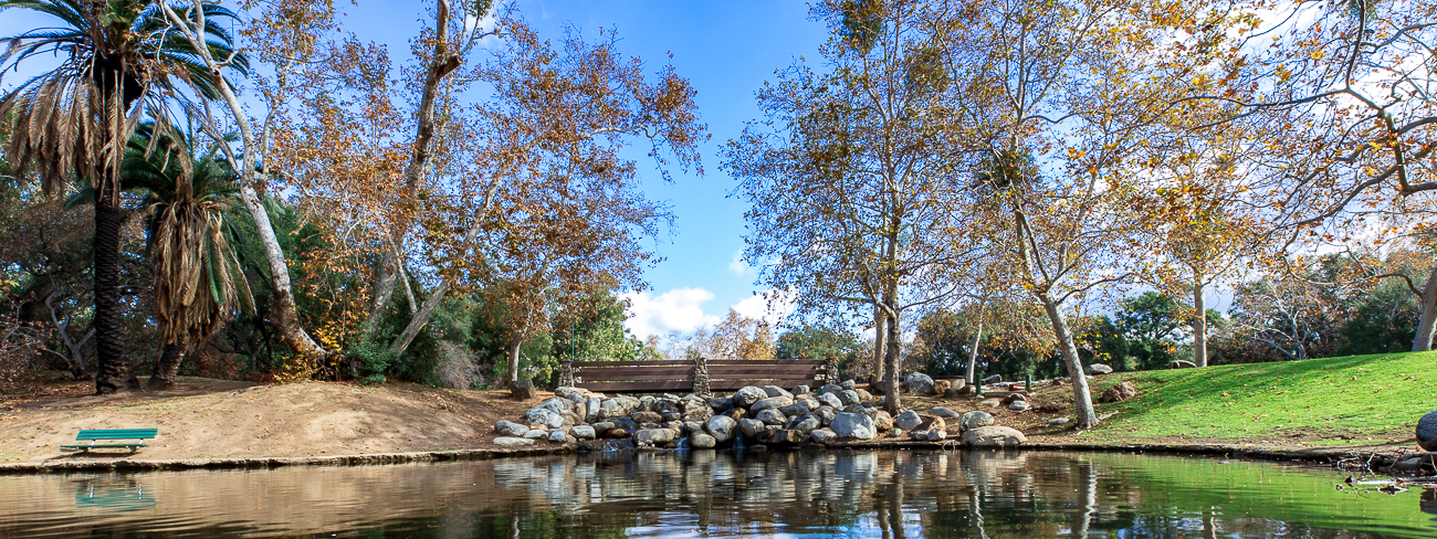 Things to do in Irvine – Orange County's Outdoor Playground