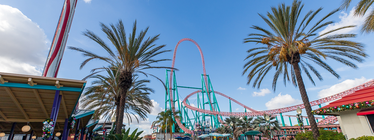 Things to do in Buena Park California (Sunshine and Smiles for Everyone!)