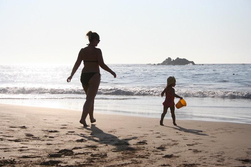 Club Med Ixtapa Pacific family friendly resorts in Mexico
