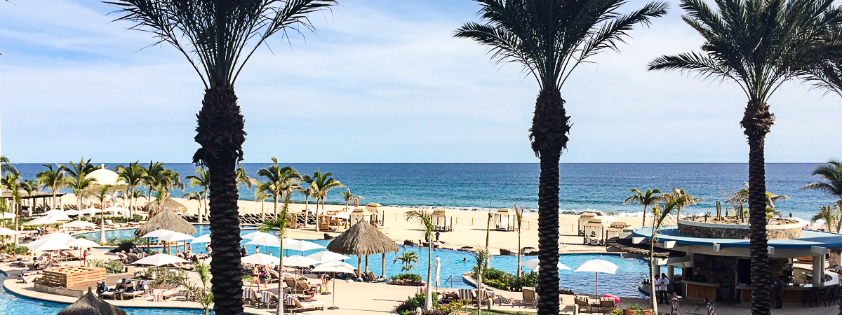 The Best Family Resorts in Mexico (putting vacation on autopilot)