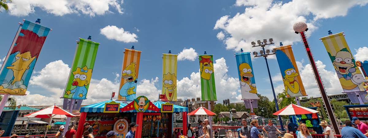Universal Orlando Tips – Over 50 ways to have more fun at Universal Orlando Resort