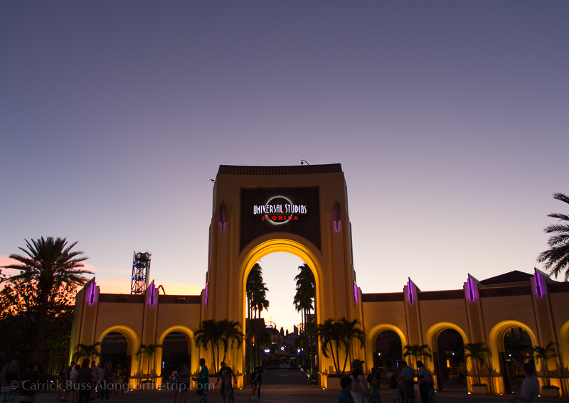 Our best tips for Universal Orlando