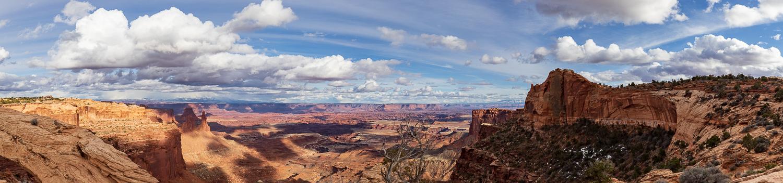 The Utah Mighty 5 with kids: A Weeklong Utah Road Trip