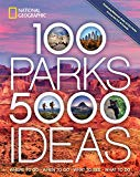 100 Parks 5000 Ideas National Geographic