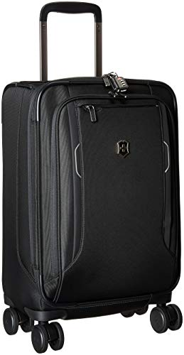 Victorinox top rated carry on luggage