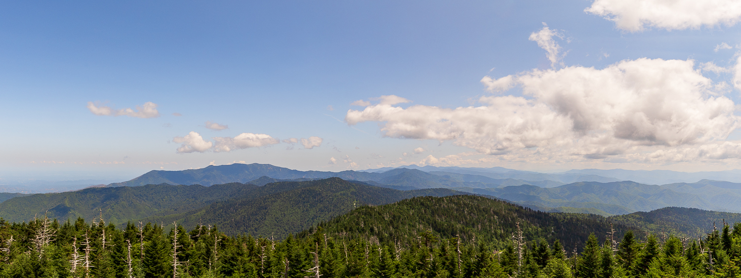 Great Smoky Mountains National Park: The AftT Complete Guide