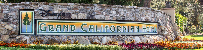 The Best Hotels Near Disneyland