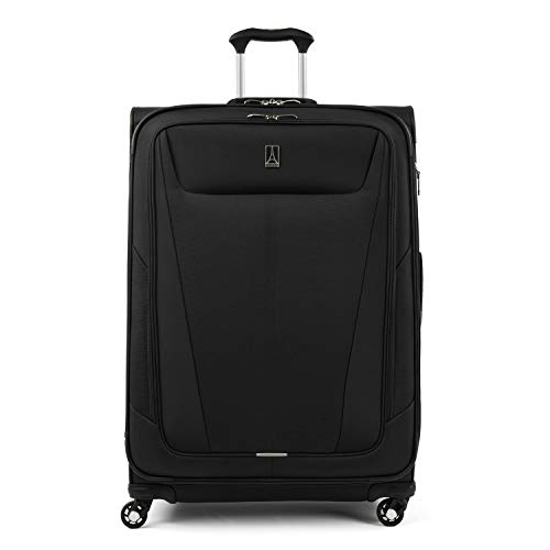 Travelpro 29 spinner