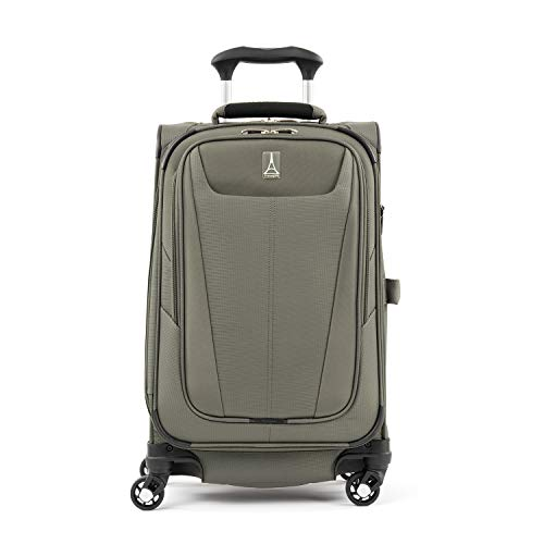 Travelpro best 21 inch carry on luggage