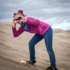 Great Sand Dunes National Park 1x1