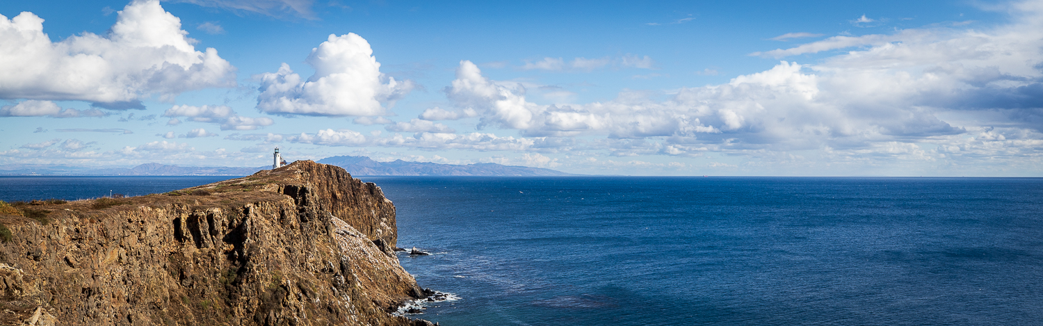 Things to do in Channel Islands National Park